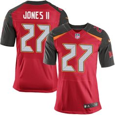 Discount 12 Best Nike NFL Tampa Bay Buccaneers Jerseys images | Nike nfl  free shipping