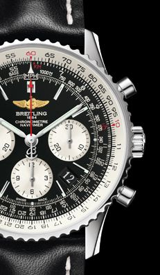 News - BREITLING | INSTRUMENTS FOR PROFESSIONALS™