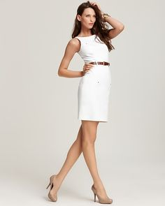 wish it wasnt $150. It would be so cute for an engagement party or rehearsal dinner :)