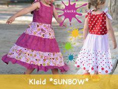 Kind Mode, Tween, Apron, Etsy, Summer Dresses, Sewing, Pattern, Kids, Babys