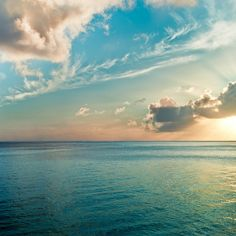 sunsets :)