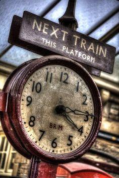 JESUS CRISTO A LUZ DO MUNDO:   ÚLTIMA HORA E isto digo, conhecendo o tempo, que...
