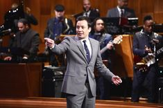 What you need to know about getting tickets to The Tonight Show Starring Jimmy Fallon in advance, as well as rehearsal and same-day standby tickets.