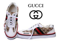 Gucci Shoes for Men Top Shoes, Dress Shoes, Shoes Sandals, Shoe Boots, ed590905d4a