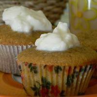 Amerikai kávés muffin Muffin, Breakfast, Food, Morning Coffee, Essen, Muffins, Meals, Cupcakes, Yemek