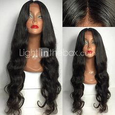 Lace Wigs Sapphire Glueless Human Hair Wigs With Bangs For Black Women Remy Brazilian Human Hair Lace Front Wig Pre Plucked Bang Good Taste Hair Extensions & Wigs