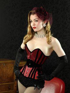 89f9654cdc 83 Best corsets images