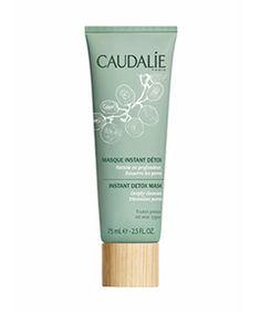 Caudalie - Masque Instant Détox -