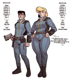 Fallout 4 Fan Art, Fallout 4 Concept Art, Fallout Facts, Fallout Funny, Female Character Design, Character Design Inspiration, Character Art, Fallout 4 Secrets, Post Apocalyptic Series