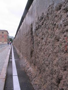 Topography of Terror (Berlin, Germany) on TripAdvisor: Address, Phone Number, Tickets & Tours, Reviews