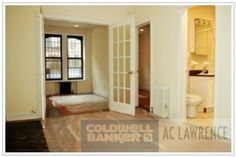 3 bedroom rental at East 81st st, Upper East Side, posted by Peter Guirguess on 05/11/2014 | Naked Apartments