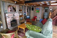 #15 Old Fish Store On The Beach, Mill Cove NS - Image 2 -  - rentals
