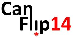 CanFlip14 - The 3rd Annual Flipped Classroom Conference