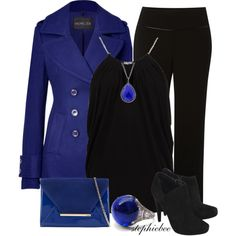 """""""2nd Date Outfit"""" by stephiebees on Polyvore"""