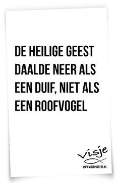 Outlook.com - eliza71@live.nl