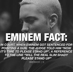 Eminem Funny, Eminem Memes, Eminem Rap, Eminem Quotes, First Rapper, Best Rapper Ever, Bruce Lee, Bob Marley, Marshall Eminem