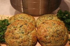 Mashed Potatoes, Muffin, Low Carb, Keto, Cooking, Breakfast, Ethnic Recipes, Sweet, Food