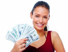 Ladies -You run your own business, and data show you probably invest more successfully than men.