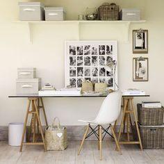 Die 389 Besten Bilder Von Wohnung Umstylen In 2019 Home Decor