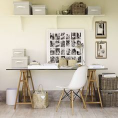 Top Interior Design Tips | Decorating Ideas for all rooms | Red Online
