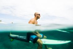 2016 Big Wave of the Year Winner. There's not a lot Shane Dorian hasn't done. Dragon Sunglasses, Buy Sunglasses, Polarized Sunglasses, Snowboarding, Skiing, Big Wave Surfing, Motocross Riders, Stunt Doubles, Big Waves