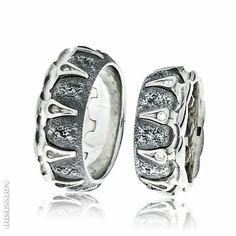 OBSESSION Goldschmiede :: WedMap Rings For Men, Jewelry, Fashion, Weddings, Moda, Men Rings, Jewlery, Bijoux, Fashion Styles