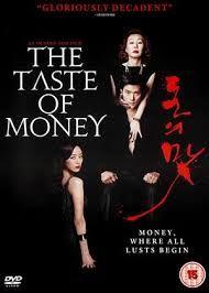 http://watchmovies4k.net/watch-the-taste-of-money-online-2013/ Watch The Taste of Money Online  Directed By : Sang-soo Im  Written By : Sang-soo Im  Genres : Drama  Year : 2013