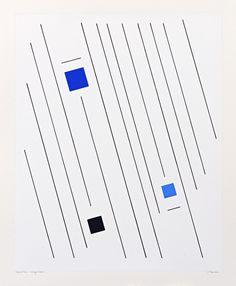 Geneviève CLAISSE - Galerie Fleury Alma Thomas, Tauba Auerbach, Fleury, Artists, Female, Artist