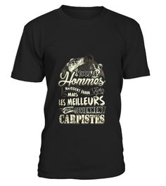 """# MEILLEURS DEVIENNENT CARPISTER ! .  HOW TO ORDER: 1. Select the style and color you want:  2. Click """"Reserve it now"""" 3. Select size and quantity 4. Enter shipping and billing information 5. Done! Simple as that! TIPS: Buy 2 or more to save shipping cost!  This is printable if you purchase only one piece. so don't worry, you will get yours.  Guaranteed safe and secure checkout via: Paypal   VISA   MASTERCARD"""