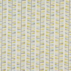 100% Panama cotton fabric 140 cms wide Pattern Repeat - 16 cm 30 degree wash | cool Iron Click to Order Swatch 50p:Order Swatch or Order Fabric Ref: MM545  £12.50 per metre Curtains With Blinds, Fabric Shop, Waterproof Fabric, Teal, Fabric Design, Swatch, Cotton Fabric, Plush, Panama