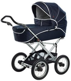 Zip baby carriage has been very successful, reflecting how much parents appreciate its comfort, design and lightweight chassis. The spacious bassinet provides your child with plenty of space and comfort during long walks. Super convenient with waterproof apron zipper that provides a simple and... see more details at https://bestselleroutlets.com/baby/strollers-accessories/product-review-for-oa-kids-zip-baby-pram-with-x-dream-aluminium-chassis-with-edgeband-blue-silver-nature/