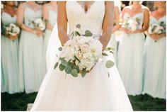 Wedding: Ricky & Katie   Crossings at Carlsbad, Carlsbad, CA   Analisa Joy Photography   Upland, CA Photographer