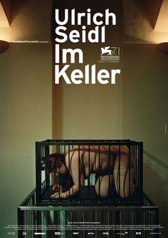 Im Keller (Austria)