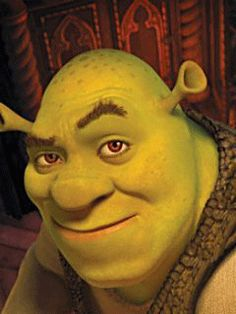 shrek is love shrek is life Shrek Memes, Dankest Memes, Funny Memes, Cartoon Movies, Disney Movies, Gifs, Ayyy Lmao, Love Of My Live, Avengers Team