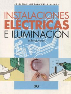 Home Electrical Wiring, Electrical Plan, Electrical Installation, Electrical Energy, Light Installation, Electrical Engineering, Physics Laws, Purple Bedding Sets, Electric Circuit