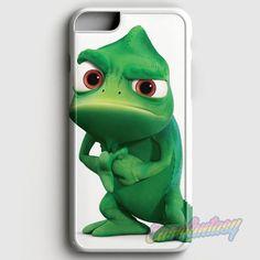 Pascal Disney Tangled iPhone 6 Plus/6S Plus Case | casefantasy