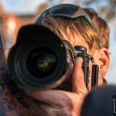 Nikon D500 – Meine Grundeinstellungen | gwegner.de