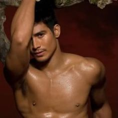 Consider, that piolo pascual naked