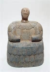 Bactrian Figure - Yahoo Image Search Results