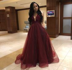 I'm feeling this dress Plus Prom Dresses, Black Girl Prom Dresses, Elegant Prom Dresses, Beautiful Prom Dresses, Formal Dresses, Farewell Dresses, Prom Goals, Prom Outfits, Prom Night