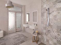 floor tile patterns, floor tile designs, tile flooring ideas