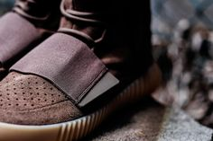 2cd4f444c58 Here s an On-Foot Look at the adidas YEEZY Boost 750