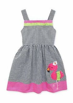 72868e7320e176 Pin van Marge op Majosha - Girls dresses