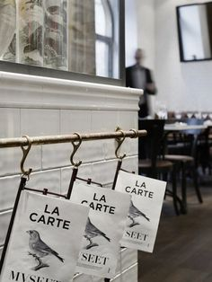 Restaurant-Museet-07-Remodelista