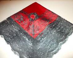Wholesale Church Lap Scarves | Popular items for lap cloth