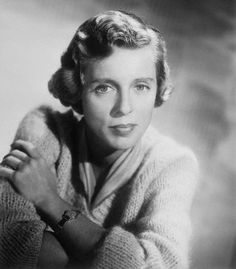 Nancy Kulp 1921-1991 (Age 69) Died from Cancer