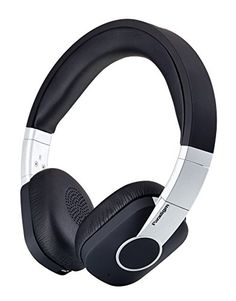 Introducing Paradigm Shift h15nc Headphones Black. Great Product and follow us to get more updates!