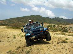 Aquí encontrarás los Excursiones en y desde la Isla de Margarita.. - http://magictours.com.ve/catalog/index.php?cPath=22_32