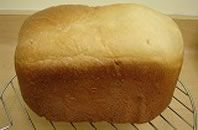 Zojirushi  Bread Recipes