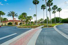 5 BR Pool Villa Minutes to Disney  - vacation rental in Kissimmee, Florida. View more: #KissimmeeFloridaVacationRentals